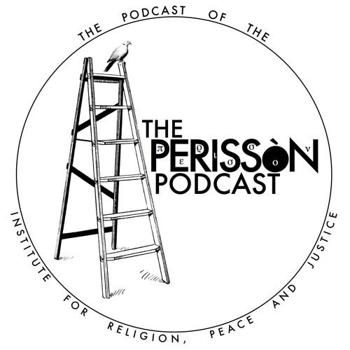 The Perisson Podcast's avatar