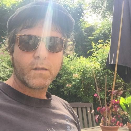 Dan Taylor Tunes's avatar