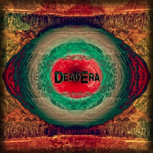 Dead Era's avatar