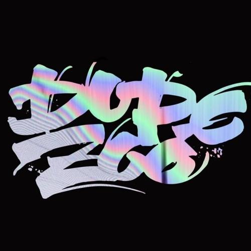 DOPEZOO's avatar