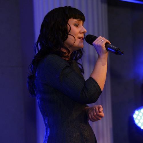 Светлана Малова's avatar