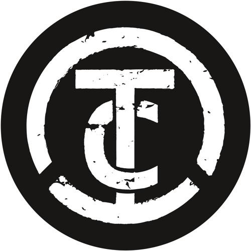 True Calling's avatar