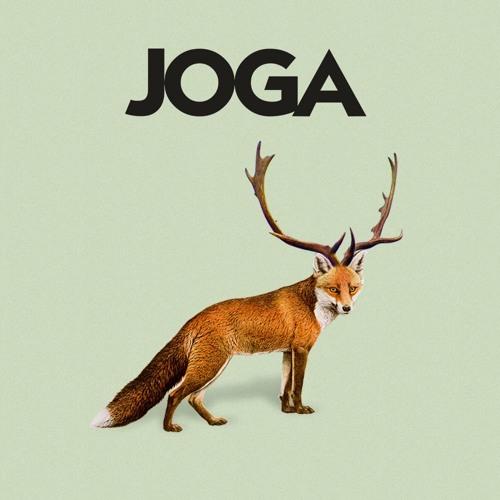 JOGA's avatar