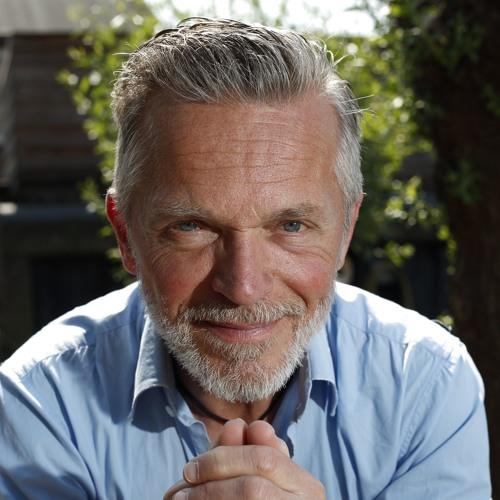 Wim Dictus's avatar
