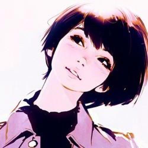 lunar silvershadow's avatar