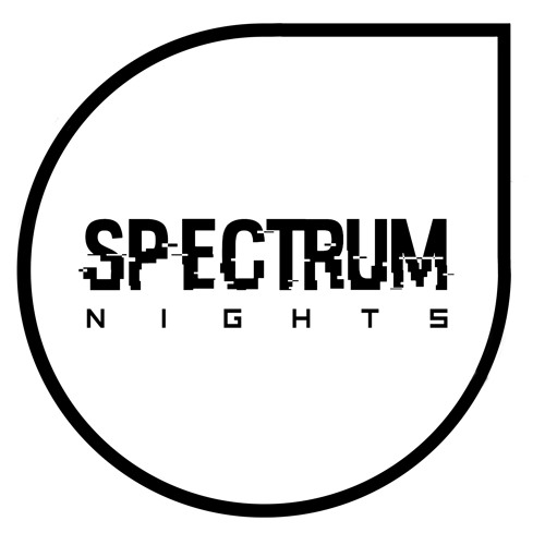 Spectrum Nights's avatar