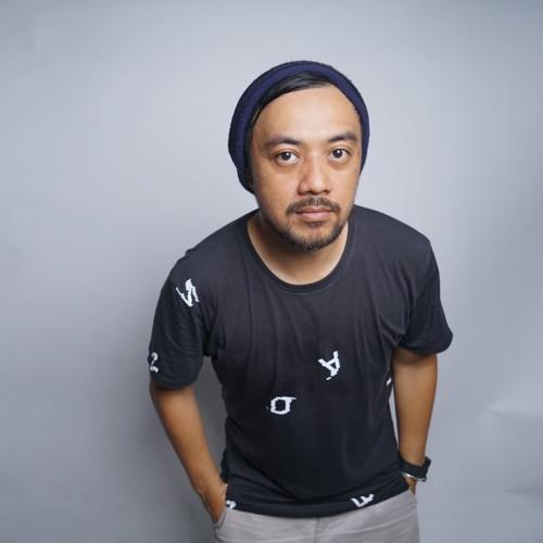 Osvaldo Nugroho's avatar