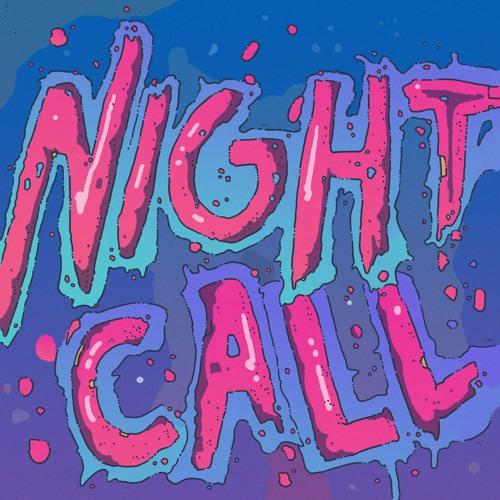 nightcallsk's avatar