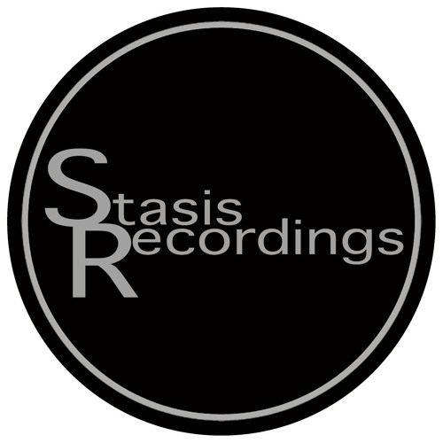 Stasis Recordings's avatar