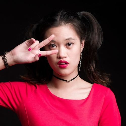 Tiffany Wong's avatar