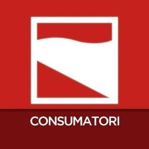 ER Consumatori's avatar