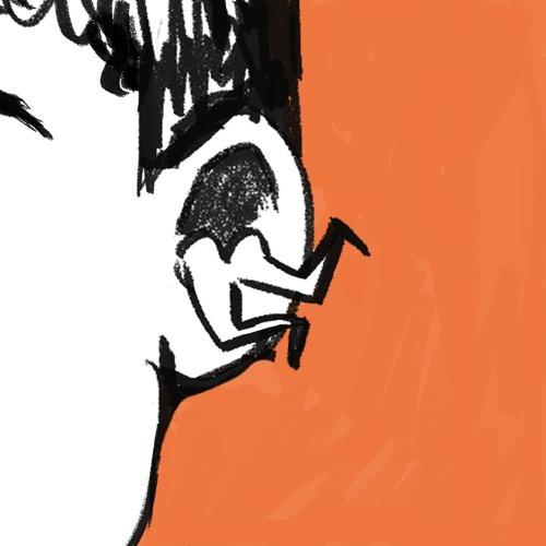 Filmhøjskolen Møn Podcast's avatar