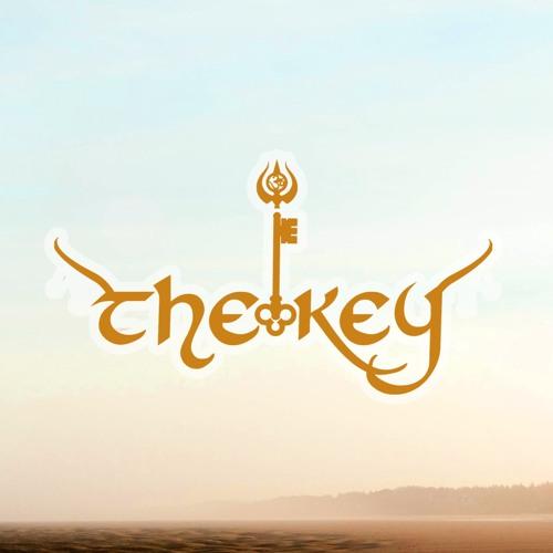 The Key's avatar