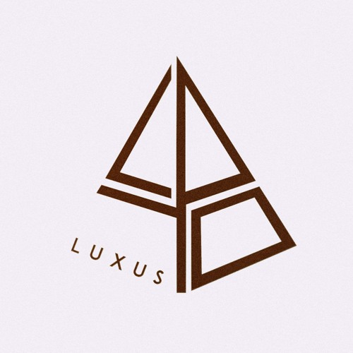Polyluxus's avatar