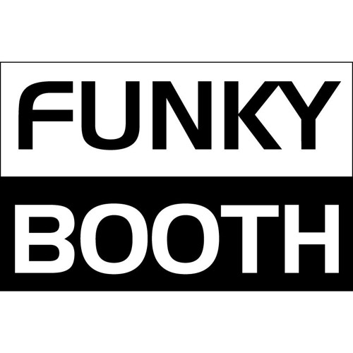 Funky Booth's avatar