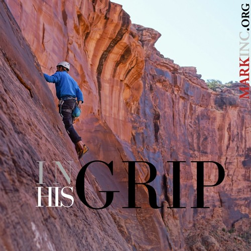 In His Grip's avatar