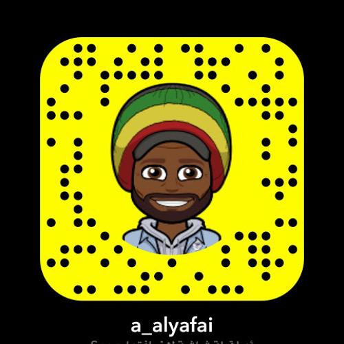 عمار اليافعي's avatar