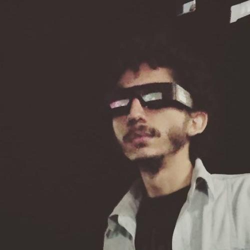 BitSmelter's avatar