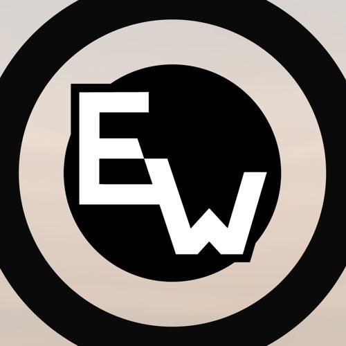 Elija Woodz's avatar