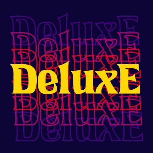 DELUXE's avatar