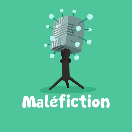 Malefiction's avatar