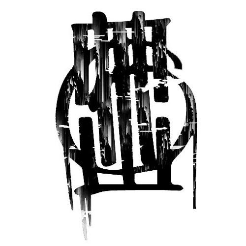 MARK INSTINCT's avatar