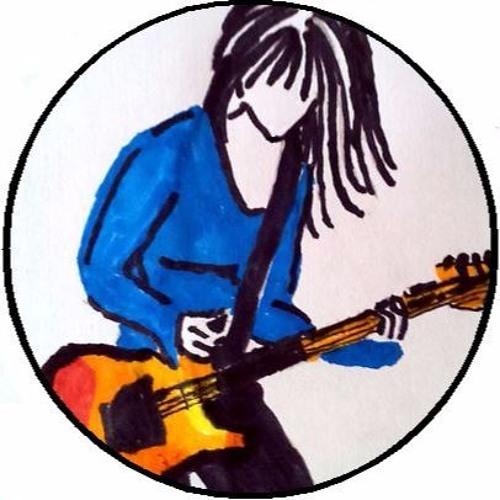 Nikaule's avatar