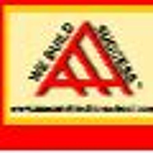 AAA Construction School, Inc