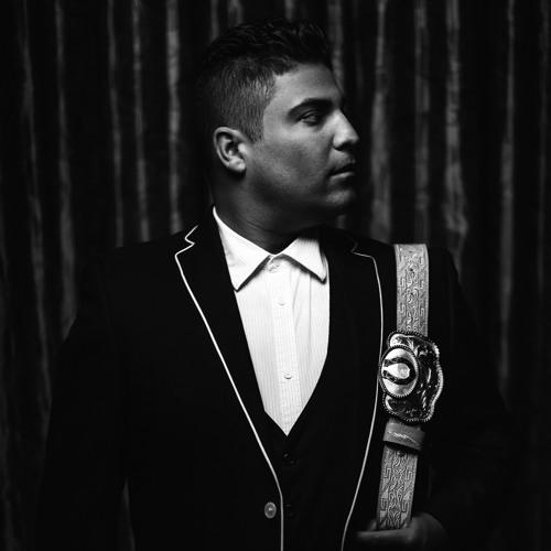 Omar Naré's avatar
