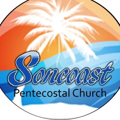 SonCoast Pentecostal Church's avatar