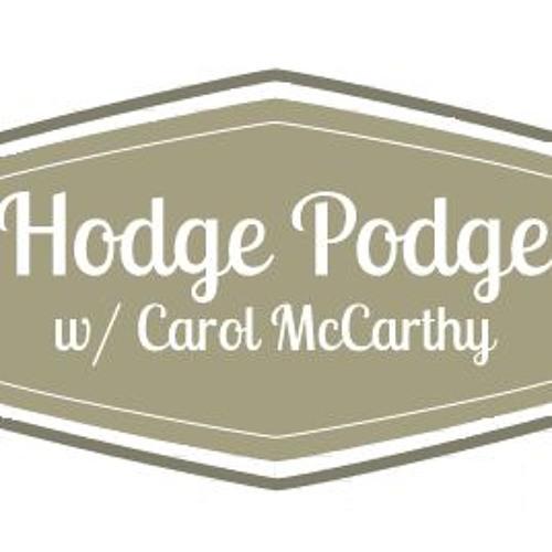 KDLM HodgePodge's avatar