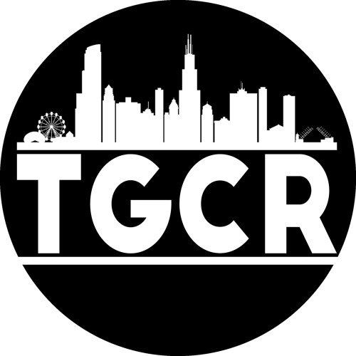 The Great Chicago Rebuild Podcast's avatar