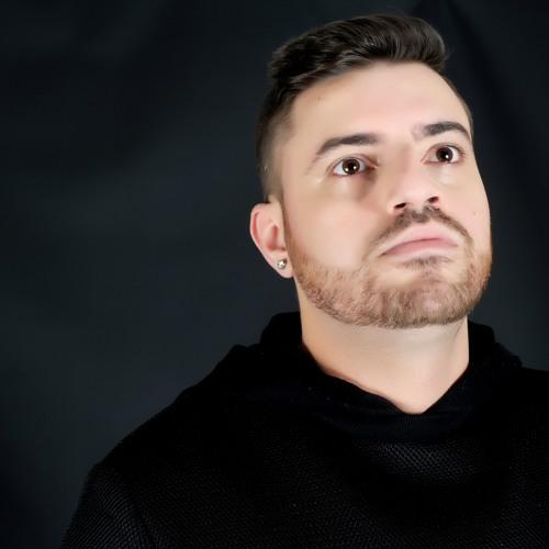 Pepe Mancini's avatar