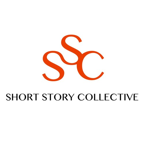 Short Story Collective's avatar