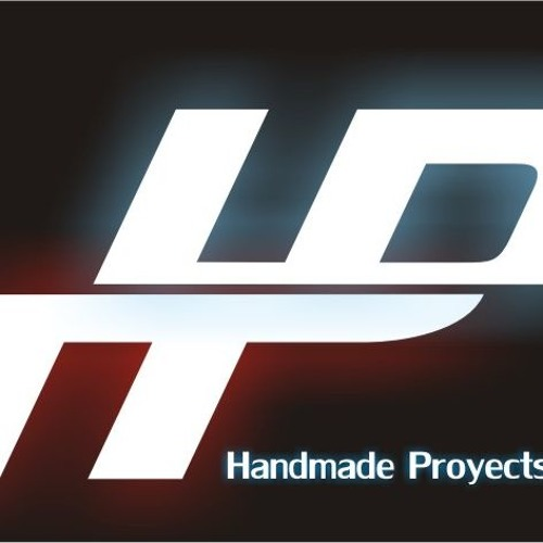 Handmade Proyects's avatar