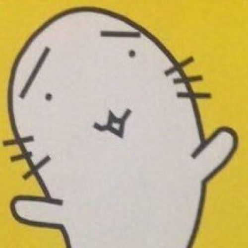 Rhytone's avatar
