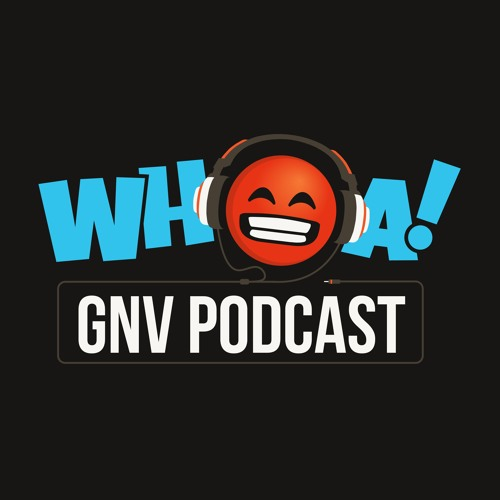You Are Not Alone | Ryan Frankel of Frankel Media Group | WHOA GNV Podcast