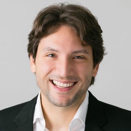 Deputado Iran Barbosa's avatar