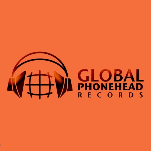 Global Phonehead Records's avatar