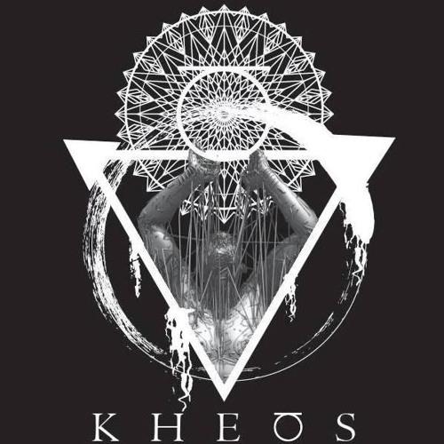 Kheos's avatar