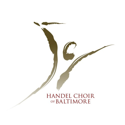 Handel Choir of Baltimore's avatar