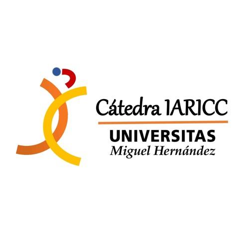 Cátedra Iberoamericana Alejandro Roemmers's avatar