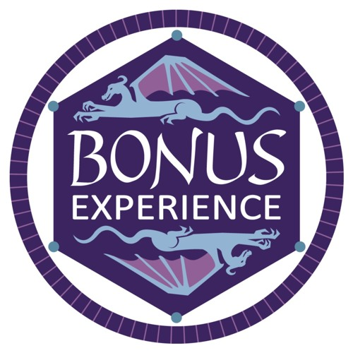 Bonus Experience's avatar