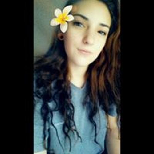 trippiexhippie's avatar