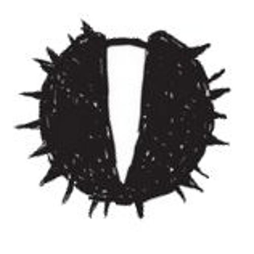 Conkah's avatar