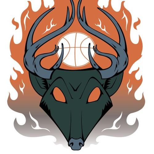 Bucks On Fire's avatar