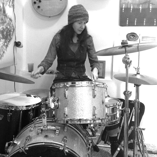 Victoria Jacobs's avatar