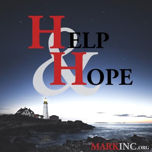 Help & Hope's avatar