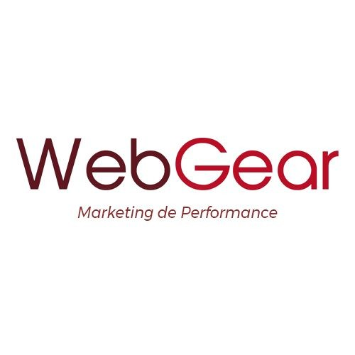 Webgear - Marketing de Performance's avatar