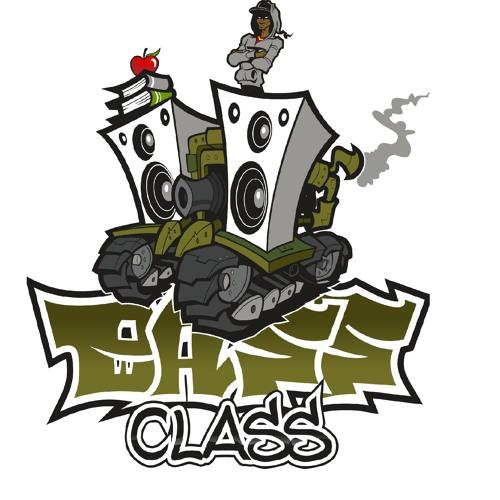 Bass Class's avatar